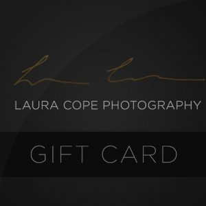 giftcard for buying laura cope prints