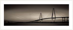 Charleston sc bridge